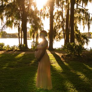 dynastyphotography-maternity-web-8290