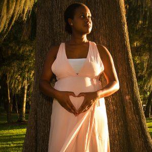 dynastyphotography-maternity-web-8323