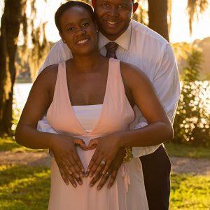 dynastyphotography-maternity-web-8363