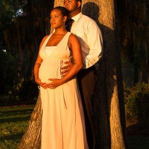 dynastyphotography-maternity-web-8401