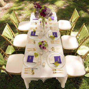 dynastyphotography-weddingplanner-2muzellc-portfolio-1