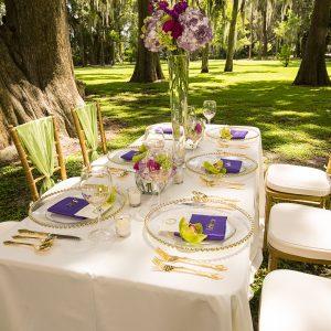 dynastyphotography-weddingplanner-2muzellc-portfolio-4