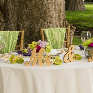 dynastyphotography-weddingplanner-2muzellc-portfolio-5