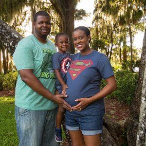 dynastyphotography-maternity-web-8229