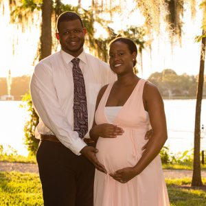 dynastyphotography-maternity-web-8383